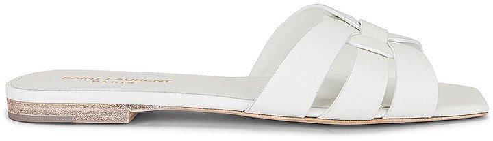 Nu Pieds Sandals in | FWRD