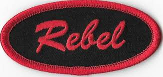 red name tag - Google Search