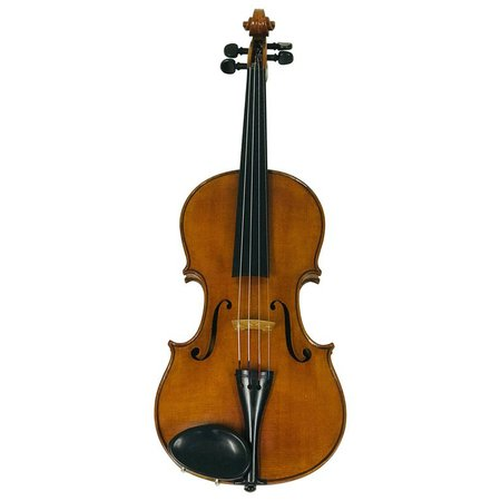 Violin, Fritz Mönnig Markneukirchen, 1923 For Sale at 1stdibs