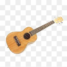 ukulele png - Google Search