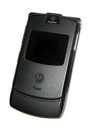 flip phone 2000s black – Google-Suche