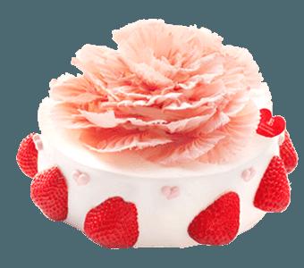 StrawberryDesserts - ♡