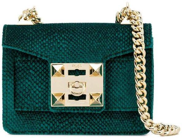 Salar mini crossbody bag