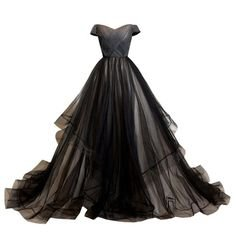 gown 7