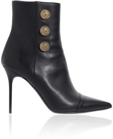 Balmain Roni Boots