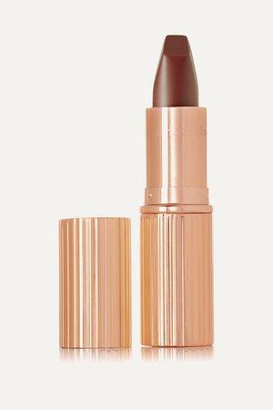 Matte Revolution Lipstick - So '90s