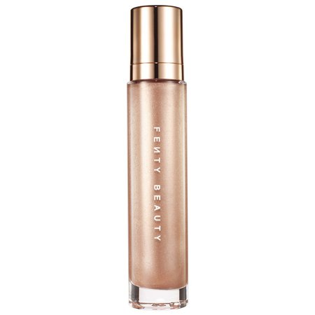 fenty beauty body lava - Google Search