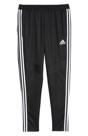 adidas Tiro Soccer Training Pants | Nordstrom