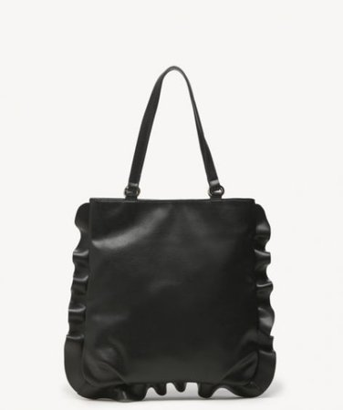 Sole Society Arwen Tote | Sole Society Shoes, Bags and Accessories