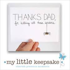 father's day quote - Google Search