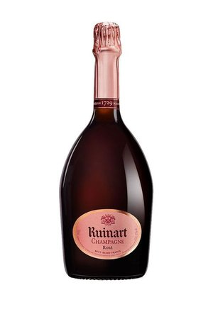 15 Best Rose Champagnes & Sparkling Wines - Top Rosé Champagne to Buy in 2020