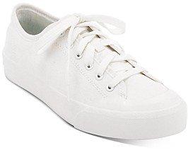 Unisex Bryton Sneakers