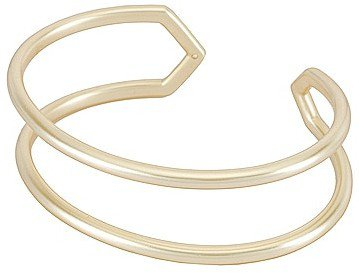 Mikki Cuff Bracelet