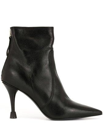 Premiata Ankle Boots - Farfetch