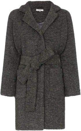 Fenn coat