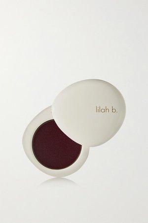 Tinted Lip Balm - B.savvy