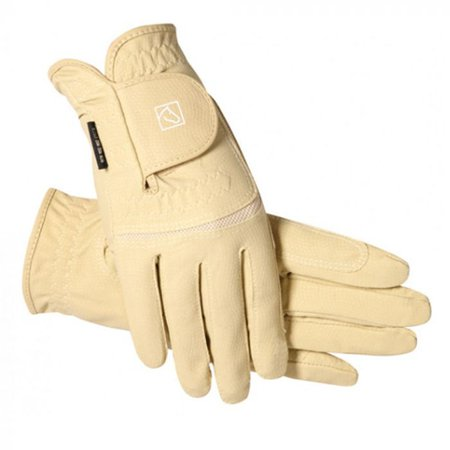 SSG Digital Gloves | Bahr Saddlery