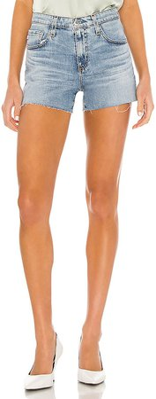 Hailey Cut Off Short. - size 24 (also