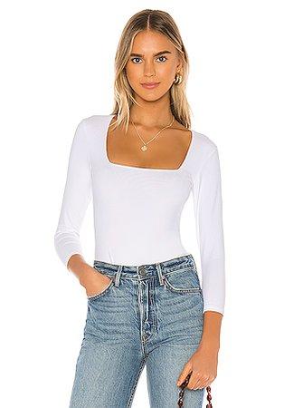 Women's Designer Clothing   Jeans, Dresses, Tops, & Pants