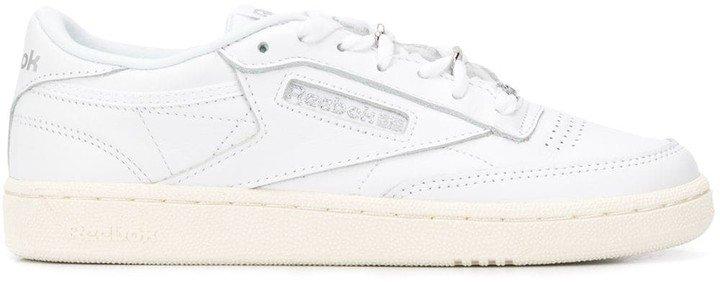 Club C 85 sneakers
