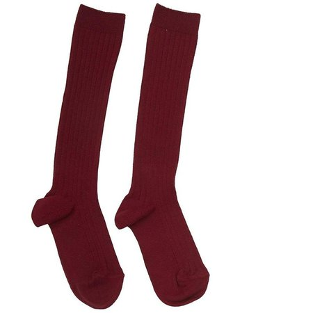 children_s-ribbed-high-knee-socks-dark-burgundy-front_1_08ba7bca-2413-48e6-b8d0-f5614bbf9cab_800x.jpg (800×800)