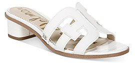 Women's Illie Slip On Sandals
