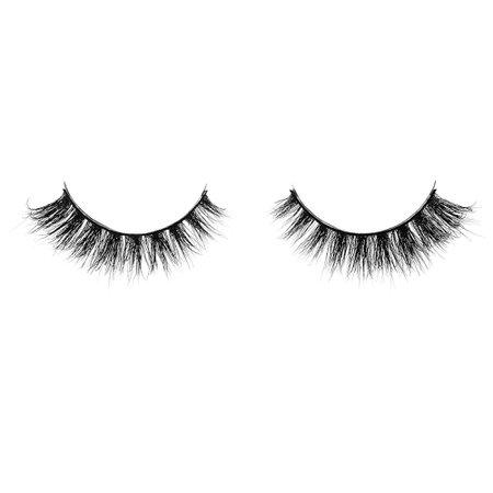 Luxe False Lash - SEPHORA COLLECTION | Sephora