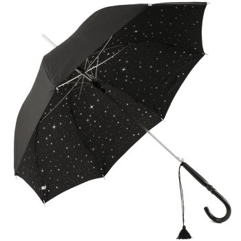 Space Themed Umbrella