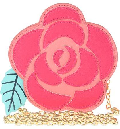 Rose Crossbody Bag | Nordstrom