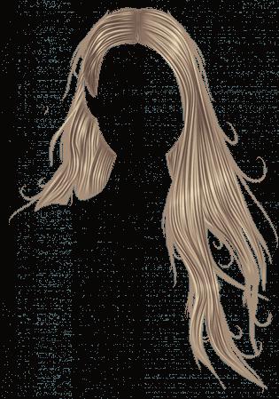 stardoll-hair-png-2.png (450×642)