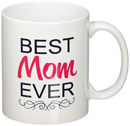 best mom mug - Google Search