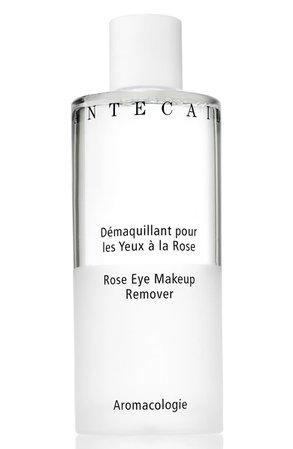 Chantecaille Rose Eye Makeup Remover | Nordstrom