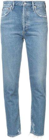 Agolde Jaime jeans