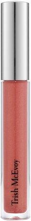 Ultra-Wear Lip Gloss