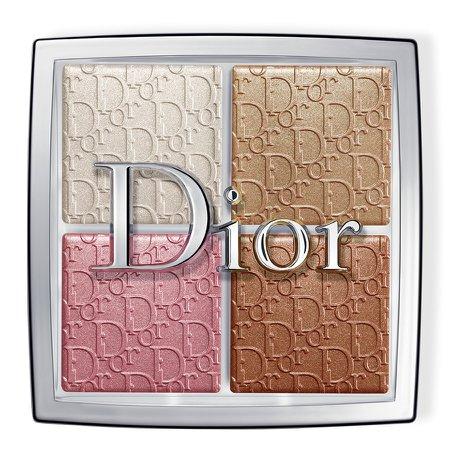 DIOR BACKSTAGE Dior Backstage Glow Face Palette PALETTEN Highlighter online kaufen bei Douglas.de