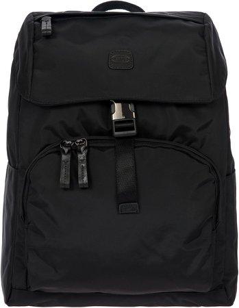 X-Bag Travel Excursion Backpack