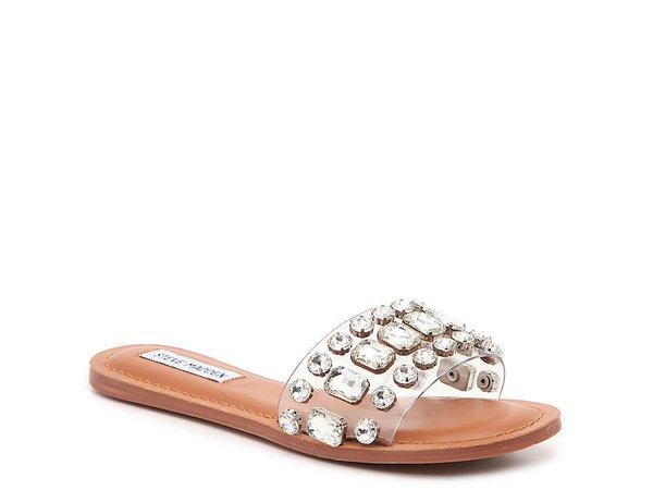 Steve Madden Acasia Sandal Women's Shoes | DSW