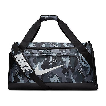Nike Brasilia Medium Training Duffel Bag-JCPenney