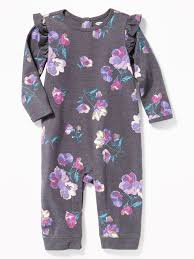 old navy baby girl clothes - Google Search