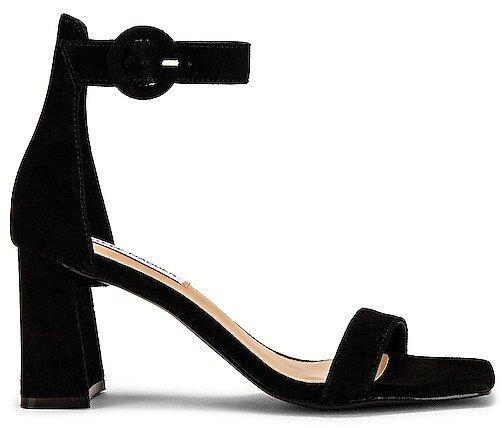 Reverie Sandal