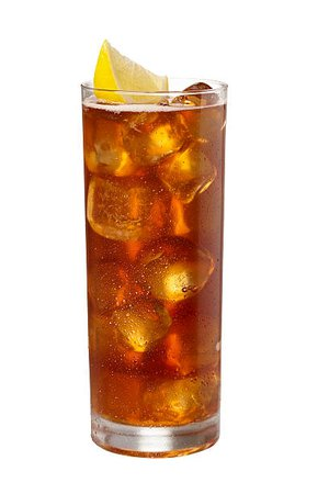 60 Top Ice Tea Pictures, Photos, & Images - Getty Images