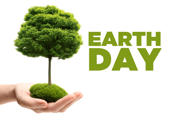earth day logo png - Google Search