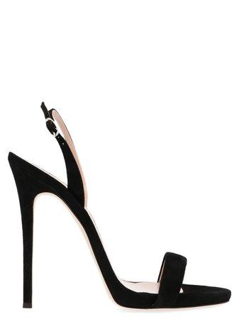 Giuseppe Zanotti sophie Shoes