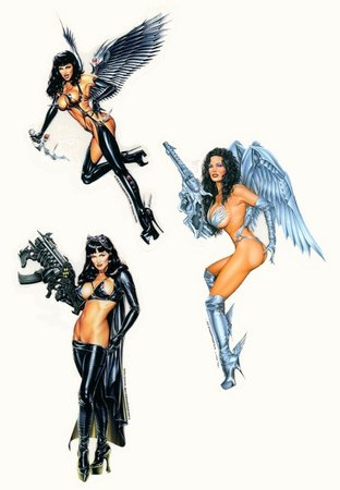 SET OF 3 JULIE STRAIN #Latex #FETISH Vinyl Car Boat SUV TRUCK #STICKERS/#DECALS | eBay