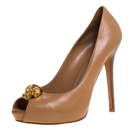luxury-women-alexander-mcqueen-used-shoes-p261452-006.jpg (800×800)
