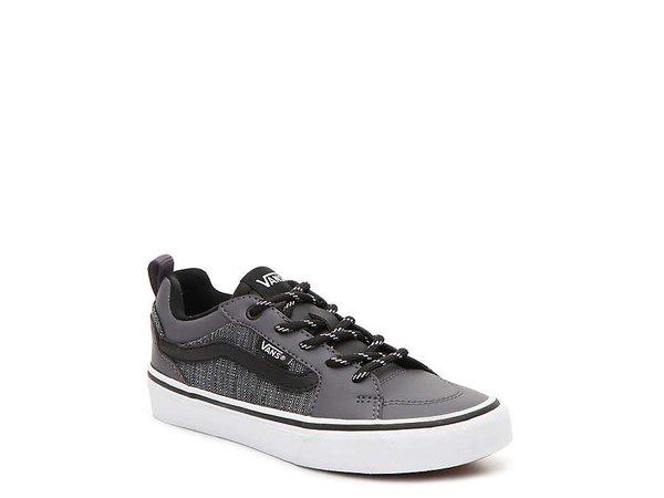 Vans Filmore Sneaker - Kids' Kids Shoes | DSW