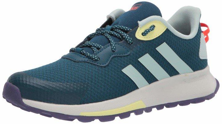 Women's Quesa Trail X Running Shoe