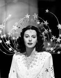 old hollywood aesthetic - Google Search