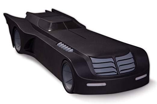DC Collectibles Batman: The Animated Series: Batmobile: Toy: Amazon.fr: Gateway