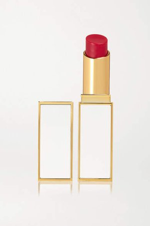 Ultra Shine Lip Color - Indulgent